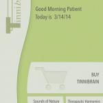 Tinnibrain 1