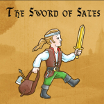Sword of Sales - Logo