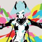 Tokyo-Game-Show-2014 ArticNet