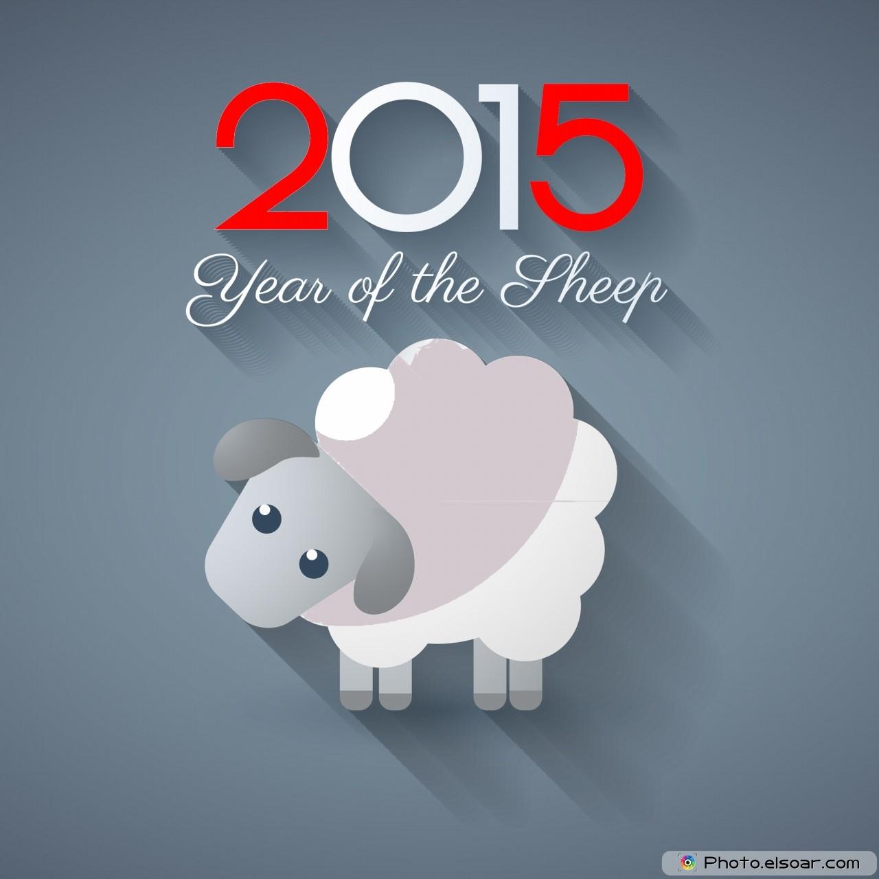 new-year-of-sheep-2015-chinese-zodiac